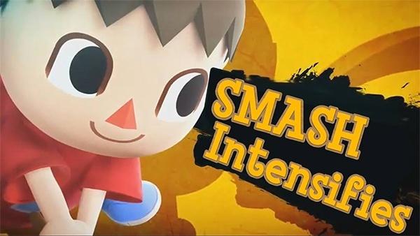 Smash Intensifies Project M Liquipedia Smash Wiki