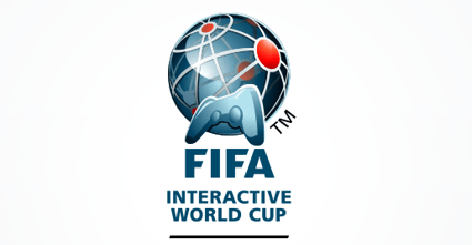 FIFA Interactive World Cup 2017 PlayStation Liquipedia FIFA Wiki