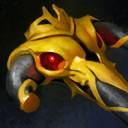 Patch Update New Seasonal Ranked Medals DotA2