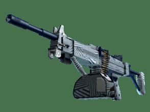Dazzle Liquipedia Counter Strike Wiki