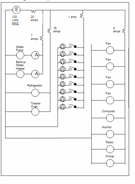 Electricity_Handbook_House_Wiring_Diagram?resized433%2C587 circuit diagram for wiring a house efcaviation com simple house wiring circuit diagram at alyssarenee.co