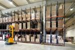Виды комплектации грузов на складе: FEFO, LIFO, FIFO, FPFO, BBD