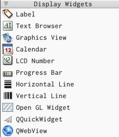 Display Widget.png