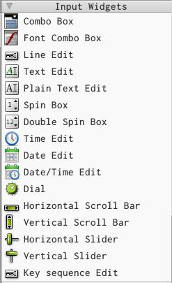 Input Widget.png