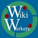 logo-wikiwerkers