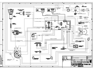 File:TITANIUM OFFICE Electrical Diagrampdf  Whole Latte