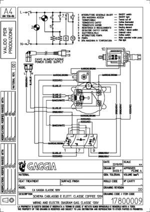 File:CLASSIC Electrical Diagrampdf  Whole Latte Love Support Library
