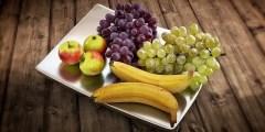مخاطر نقص وزيادة فيتامين د