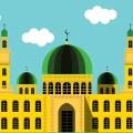 الحارث بن عبد العزى - أبو رسول الله من الرضاعة