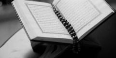 تعريف الإيمان