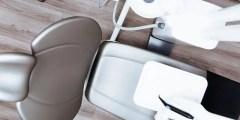 عادات سيئة تسبب تسوس في الأسنان