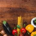 أهم وسائل وطرق تحضير الطعام