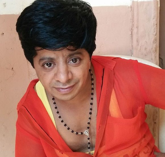 Vineet Bhonde