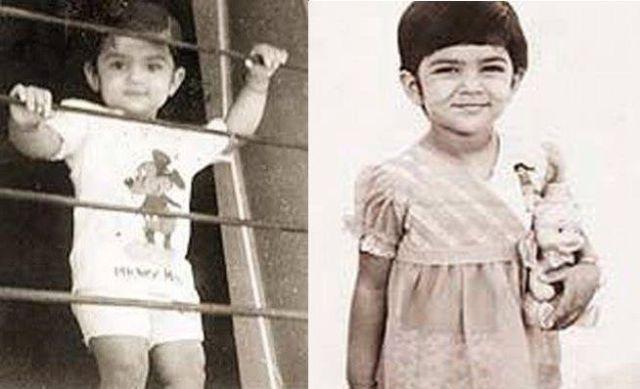 Sushmita Sen Wiki, Age, Boyfriend, Husband, Family, Biography ...