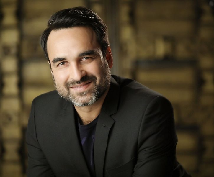 Pankaj Tripathi All Films Hit Flop Box Office Collection