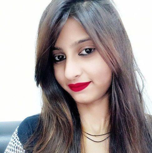 Shivani Khobiyaan