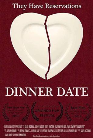 Dinner Date (2013)