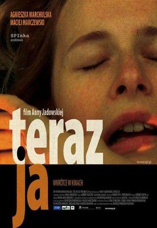 Teraz ja (2004)