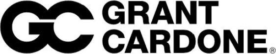 Logo of Grant Cardone Enterprises