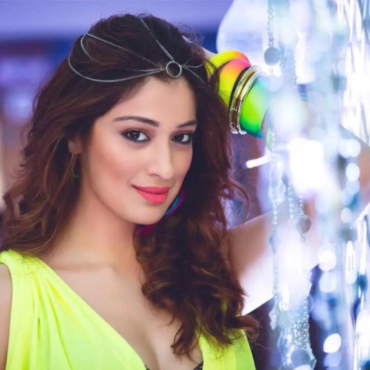Raai Laxmi (Lakshmi Rai)