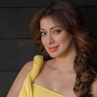 Raai Laxmi Indian actress model