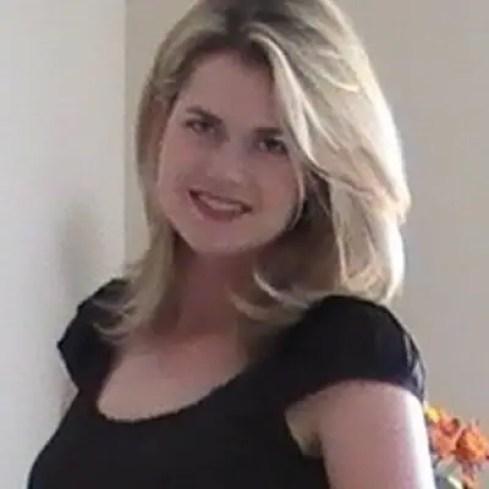 Alison Ettel