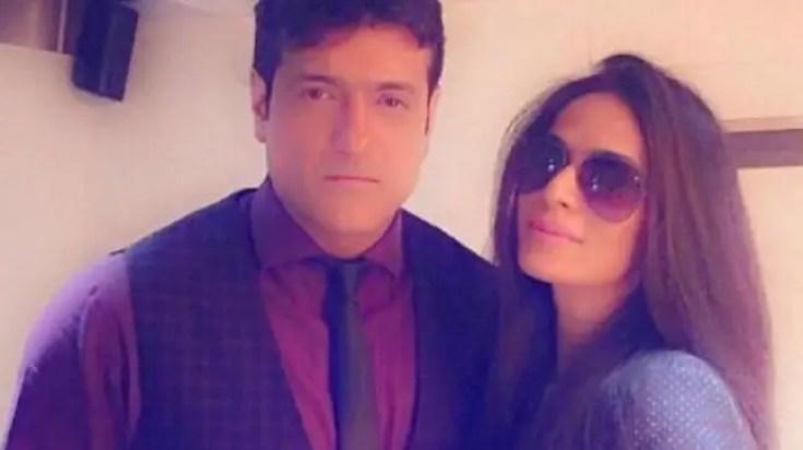 neeru randhawa and armaan Kohli