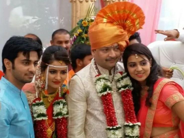 bhaiyyu maharaj