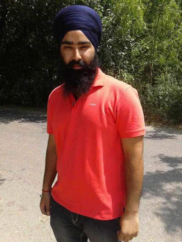 Dilpreet Singh Dhahan, Parmish Verma Shooter