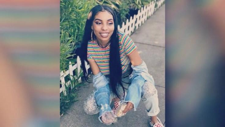 Nia Wilson, BART Passenger Tragedy