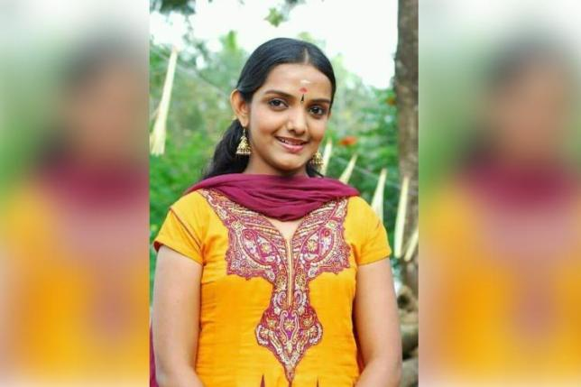 Manjusha Mohandas, Idea Star Singer