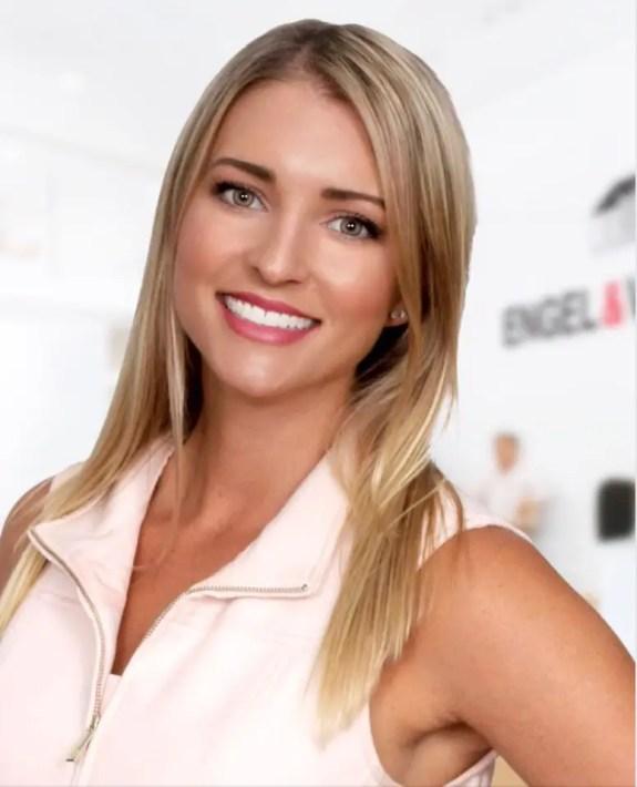 Lauren Elizabeth Cutshaw