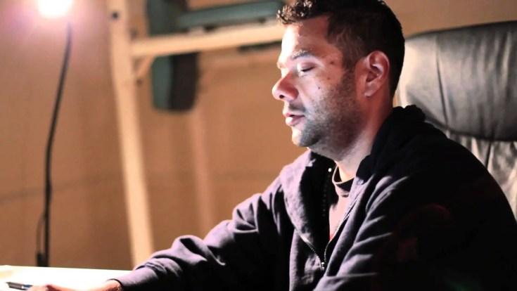 Shaun Weiss