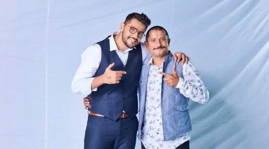 Nirmal Singh, Bigg Boss 12