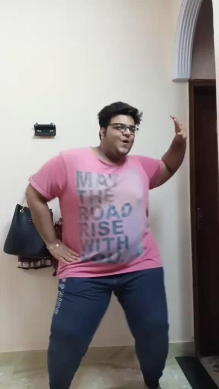 Akshay Kakkar, Ace of Space, Tik Tok Star