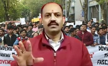 Pinky Chaudhary