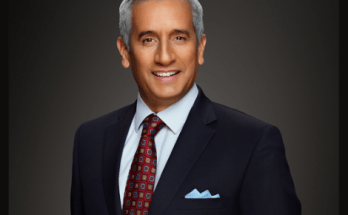 Dr John Torres