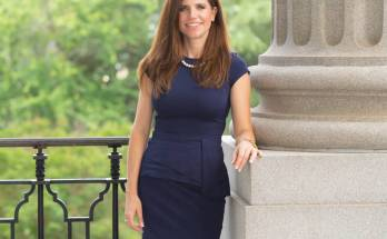 nancy mace