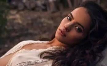 Nina Daniele