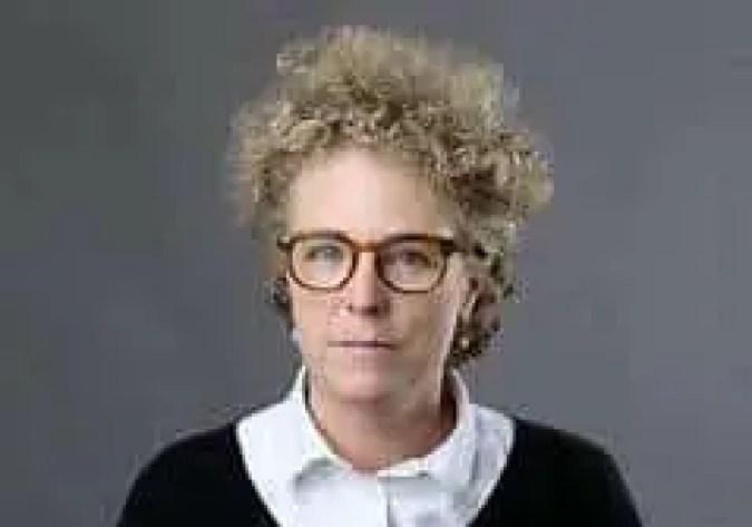 Susane Craig