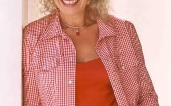 Annie Whittle