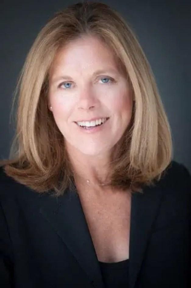 Kathryn Kranhold