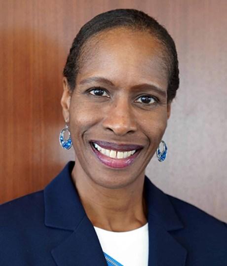 Ann Simmons