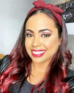 Alexis Nunes