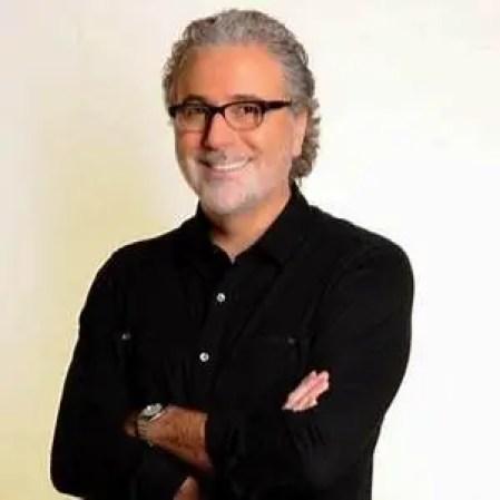 Claudio Villarruel