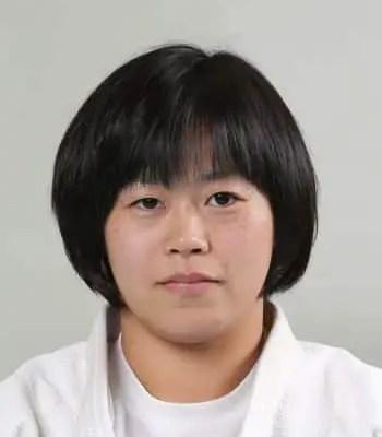 Shori Hamada