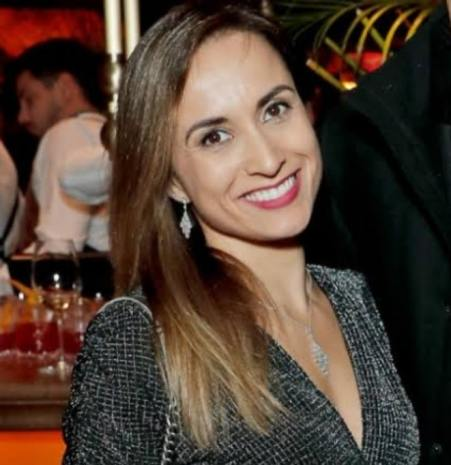 Natalia Leteri
