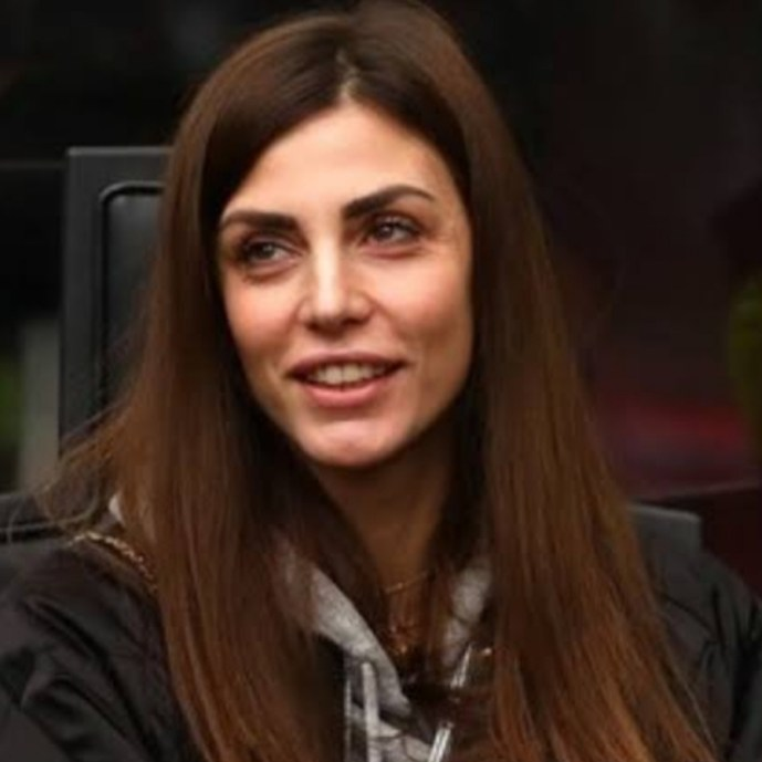 Martina Maccari