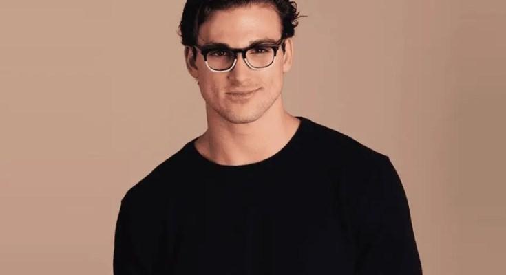 Jeremy Hershberg