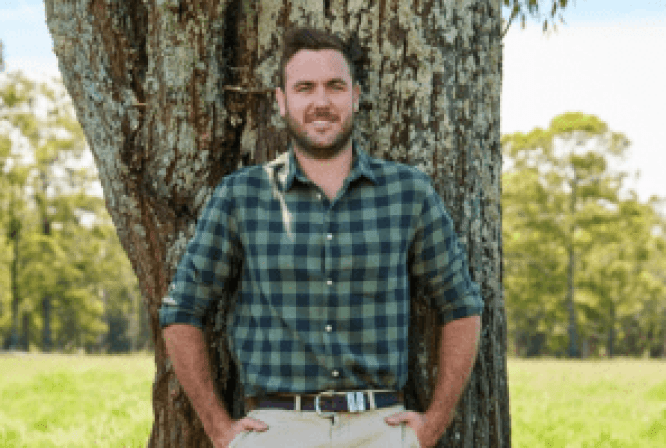 farmer wants a wife-andrew